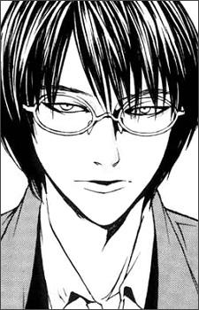Parlons un peu manga/anime - Page 24 45808