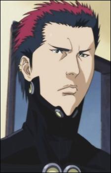 Tetsu Nemoto