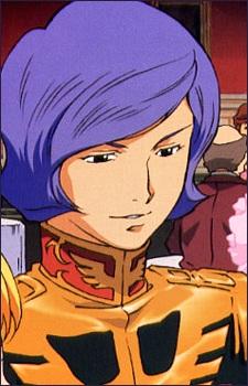 Najljepsi anime lik 109877