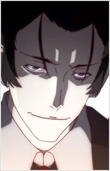 Deishu Kaiki