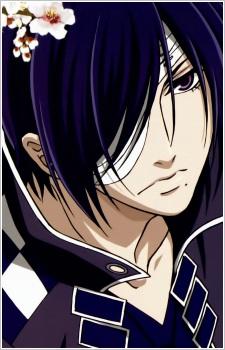 Rokurou Unno