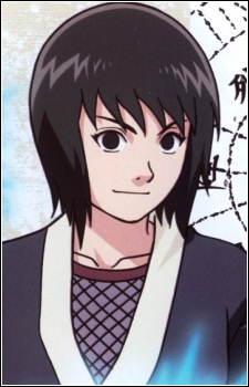 Shizune 