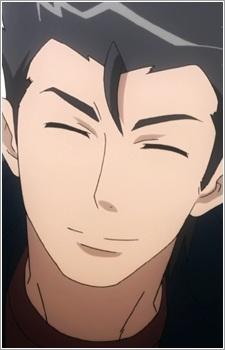 Eita Tanaka