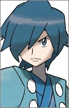 Hayato