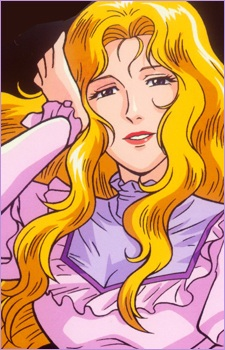 [Roman / séries d'OAV / films / manga ] Ginga Eiyû Densetsu  43803