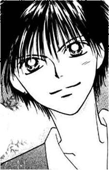Kensuke Yura