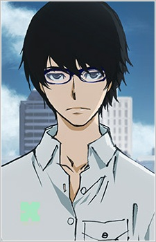 [ANIME] Terror in Resonance (Zankyou no Terror) 251463