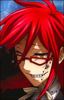 Najljepsi anime lik 36460