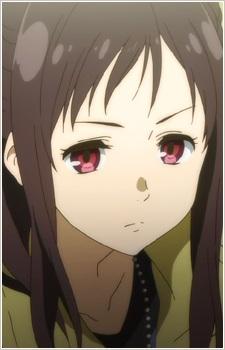 Kyoukai no kanata 226081