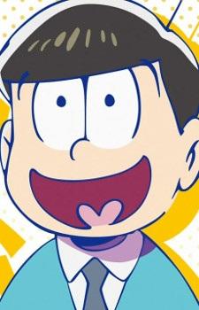Osomatsu-san 293805