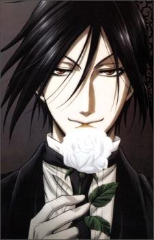 sebastian butler