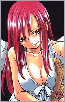 Avatars Manga 38040