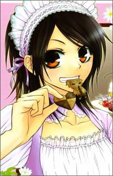 ---kaicho wa maid sama--- 35808
