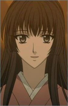 Aya Kureha