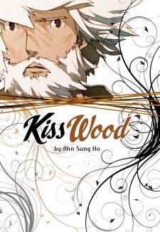 Kiss Wood