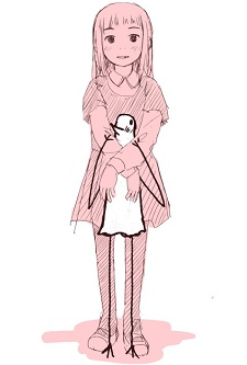 Oyasumi Punpun
