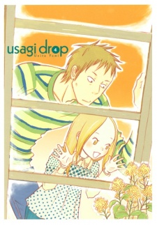 Usagi Drop