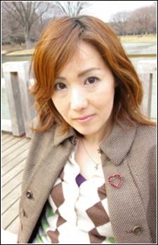 Shou, Mayumi