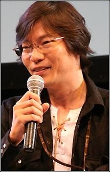 Kusakawa, Keizo