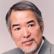 Arikawa, Hiroshi