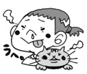 Hazuki, Kanae