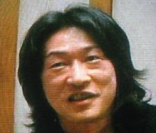 Yoshimura, You