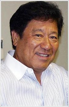 Yamamoto, Mataichirou