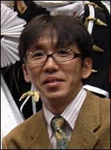 Oohashi, Yoshimitsu