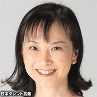 Fujii, Kayoko