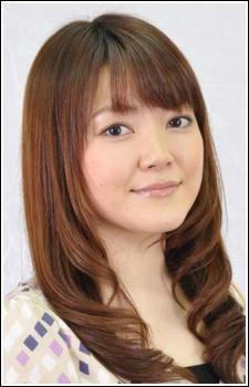 Kawasho, Miyuki