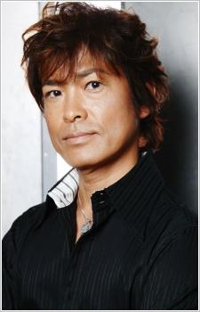 Furuya, Toru