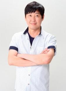 Ono, Kenichi
