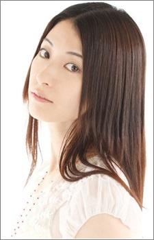 Chiemi Chiba net worth