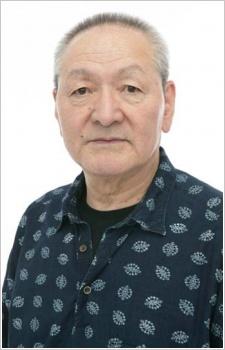 Aono, Takeshi