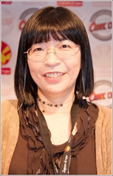 Takada, Akemi