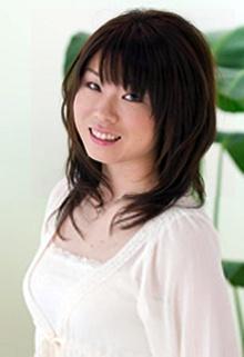 Nemoto, Keiko