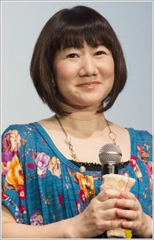 Yajima, Akiko