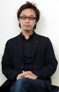 Kanno, Yugo