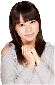 Tanabe, Rui