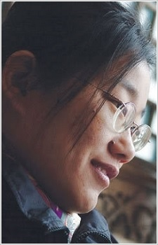 Amano, Akira