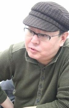 Aikawa, Shou