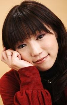 Nigo, Mayako
