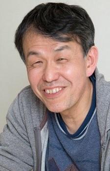 Satou, Yoshiharu