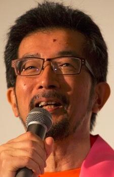 Yuyama, Kunihiko