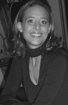 Wiederhut, Angela Konstanze