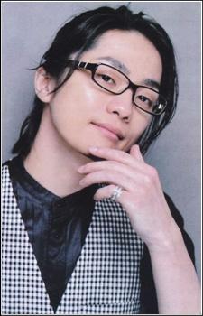 福山潤の画像 p1_27