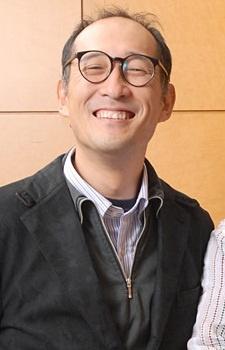 Fujita, Kazuhiro