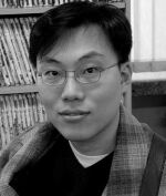 Jeon, Geuk-jin