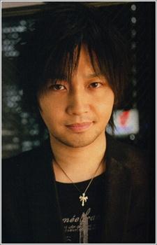 Nakamura, Yuuichi