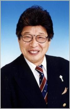 Masuoka, Hiroshi
